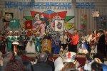 Eröffnung des Neujahrsempfangs 2006 durch Landrat Dr. Udo Schlitzberger