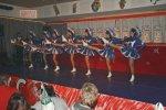 NCC Blau-Weiß aus Niestetal - Seniorengarde Marschtanz