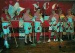 Gesangsgruppe 1985