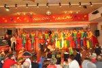 "Kinderkarneval ""Jugend in der Bütt"" am 06.03.2011"