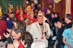 Prunk- und Fremdensitzung am 28.01.2012