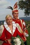 Der Karneval in Nieste 2008