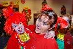 "Kinderkarneval ""Jugend in der Bütt"" am 03.02.2008"