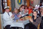 """Prunksitzung der """"Helsaer Gäggägs"""" am 26.02.2008"""