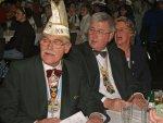 IKN Präsident Wolfgang Hüttl
